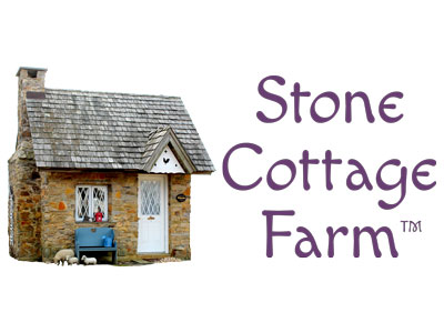 Stone Cottage Farm™