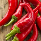 Salsarific� Pepper Super Chili